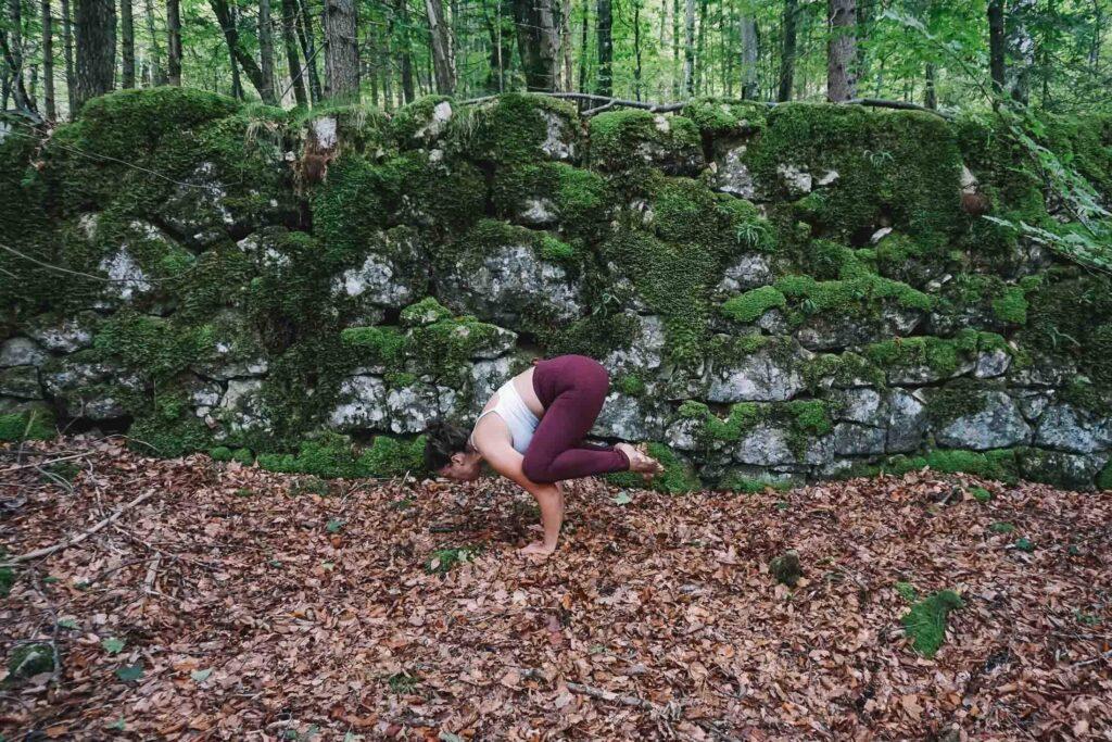 17MAKRA Yoga - Magdalena Kranawetter