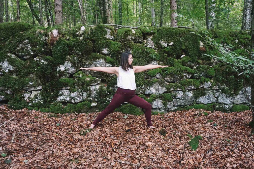 18MAKRA Yoga - Magdalena Kranawetter