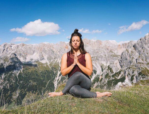23MAKRA Yoga - Magdalena Kranawetter